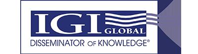 IGI Global2